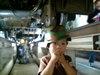 Hiromichi_20091011_2