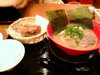 Kawatouya_20100926_2