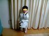 Hiromichi_20110205rev01