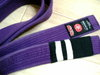 Belt_20110215