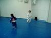 Hiromichi_20110220
