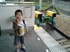 Hiromichi_20110528_2rev01