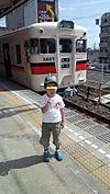 Hiromichi_20110924rev01