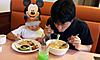 Hiromichi_20120610rev01