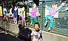 Hiromichi_20121013_01rev01