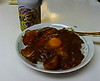 Curry_20070306
