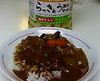 Curry_20070606