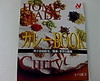 Currybook1_20070502