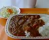 Curryopu_200700306