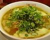 Curryramen_20070522