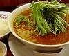 Curryramen_meatsouse