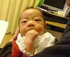 Hiromichi_20070322