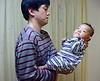 Hiromichi_20070501_tra1