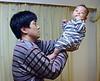 Hiromichi_20070501_tra2