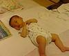 Hiromichi_20070608