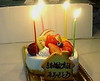 Ma_cake_20070420