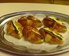 Ma_food1_20070420