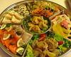 Ma_food2_20070420