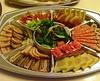 Ma_food3_20070420