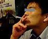 Woyaji_20070519_smoke2